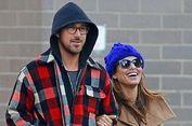 Eva Mendes Mengaku Tak Ingin Punya Anak hingga Akhirnya Bertemu Ryan Gosling