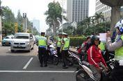 Siap-siap Operasi Patuh Jaya 2018, Cari Pelanggar Lalu Lintas