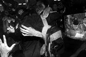 5 Berita Populer: Soeharto Presiden Paling Berhasil dan Perempuan Banyumas yang Tewas Dipatuk Kobra