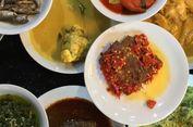 Rekomendasi Restoran untuk Buka Puasa Bersama di Jakarta Timur