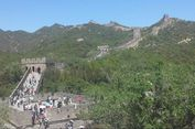 China Mulai Buka Akses Google Maps yang Diblokir sejak 2010?