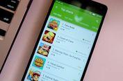 Daftar Aplikasi yang Terbanyak Diunduh di Android dan iOS