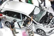 Terlalu Sering Cuci Mobil, Ada Efek Negatifnya