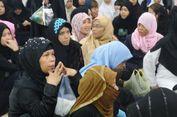 Kerap Bermasalah, Pemkab Semarang Akan Ambil Alih Pelatihan TKI