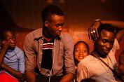 Partai Sayap Kanan Italia Janji Deportasi Massal Migran Afrika
