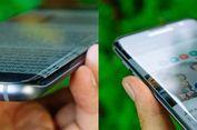 Smartphone Oppo Bakal Melengkung seperti Samsung?