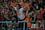 Persija Sedang Berusaha Bisa Gunakan SUGBK untuk Markas pada Liga 1