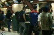 Jelang Natal, Jumlah Penumpang Pesawat di Bandara Hasanuddin Naik