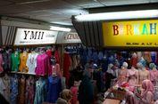 Selain Tanah Abang, Ini 5 Tempat Belanja Baju Lebaran di Jakarta