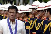 Mahkamah Internasional Selidiki Kebijakan Duterte Terkait Narkoba