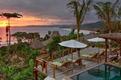 Sumba Masuk Pulau Terindah di Dunia, Sayang Susah Akses Telekomunikasi