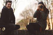 Ini Foto-foto Liburan yang Dibenci Netizen, Nomor Satu Foto Selfie!