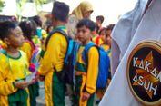 Jika Terjadi Pelanggaran, Dinas Pendidikan Harus Hentikan MPLS