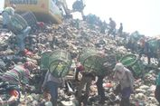 DKI Akan Bangun Pengolahan Sampah Mandiri, Bagaimana Nasib Bantargebang?