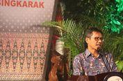 Gubernur Sumbar Izinkan ASN Terlambat Datang di Akhir Bulan    Ramadhan