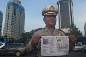 Ganjil Genap di Tol, Ini Perkiraan Efeknya bagi Lalu Lintas dari Bekasi
