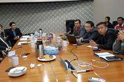 Indonesia Jadi Inisiator ASEAN Automotive Institute