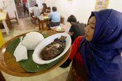 Berbuka Puasa di Jakarta Utara, Ini Rekomendasi Restoran Seafood