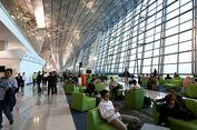 Peluang Terbuka bagi Investor Swasta Membangun Bandara di Indonesia