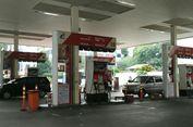 Penjualan Pertamax Turbo Meningkat,    TBBM Donggala Tambah 'Supply Point'