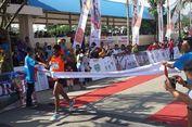 Toraja Marathon Kembali Digelar Oktober Mendatang