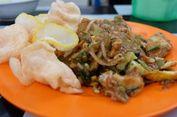 Gado-gado, Saladnya Orang Indonesia yang 'Go International'