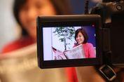Segera Daftar, Ada Beasiswa untuk Pembuat Video Perjalanan Profesional