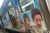 Begini Cara Sederhana Menghitung Pendapatan Film Indonesia