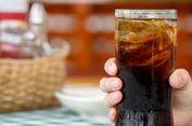 Alasan Mengapa Jangan Berikan 'Softdrink' ke Anak