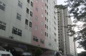 Warga Apartemen Kalibata City Sanggah Alasan Pengelola Copot Bendera Merah Putih