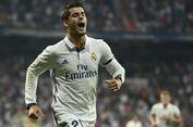 Zidane Meluruskan Pernyataan Morata