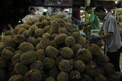 Mau Wisata Kuliner di Medan? Catat Destinasinya!