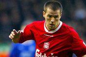 Final Liga Champions, Owen Nilai Liverpool Lebih Tertekan dari Spurs