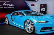 Salah Satu Mobil Tercepat di Dunia Bakal Dijual di Indonesia