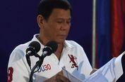 13 Orang Pengedar Narkoba di Filipina Tewas Ditembak Polisi