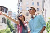 Seperti Apa Gaya 'Traveling' Rekan Perjalananmu? Yuk Kenali Lewat Zodiaknya
