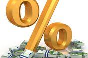 LPS: Akselerasi Penyaluran Kredit Baru Terjadi Akhir Kuartal I 2018