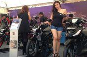 Rupiah Terus Melemah, Industri Sepeda Motor Berusaha Menahan Harga