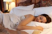 Tidur, Merawat Kehidupan