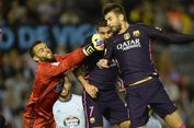 Valverde Optimistis Pique Segera Bela Barcelona