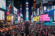 AS Jadi Negara dengan Ekonomi Paling Kompetitif di Dunia