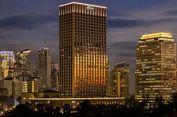 Daftar Hotel Terbaik di Indonesia Tahun 2018