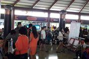 Terbang dari Sydney, Seorang Penumpang Meninggal di Bandara Soekarno-Hatta