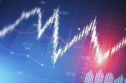 Semester II 2018, Pasar Finansial Domestik Masih Penuh Volatilitas