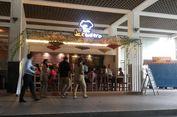 Bisakah Trotoar Sudirman-Thamrin Rampung Sebelum Asian Games?