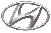 Hyundai Disarankan Garap Sedan di Indonesia