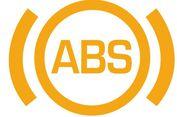 Kemenhub Berhati-hati Soal Penerapan Regulasi ABS