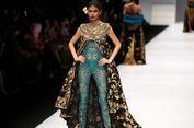 Incar Anak Milenial, BLK Segera Buka Jurusan 'Fashion Design'