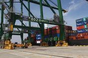 Berita Populer: Defisit Neraca Perdagangan hingga Sembako Dikuasai Negara