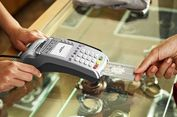 Antisipasi Pembobolan Uang Nasabah, BI Dorong Perbankan Gunakan 'Chip'